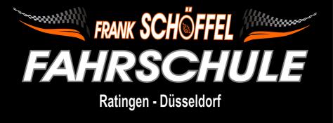 Frank Schöffel Fahrschule